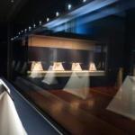 特別展「刀剣鑑賞の歴史」を見に行った話